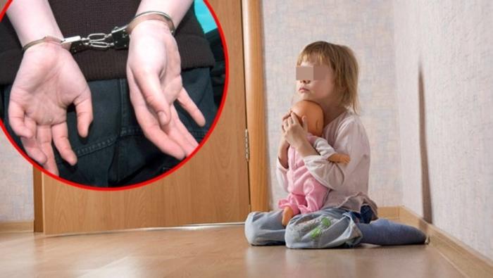 zlostavljanje-dece-pedofilija-maltretiranje-hapsenje-620x350-43814