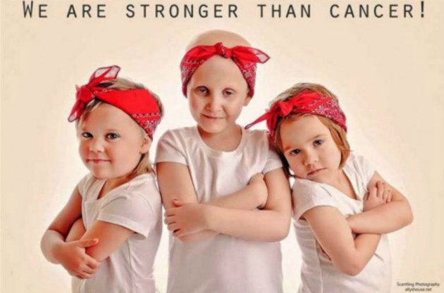 1devojcinja-rak