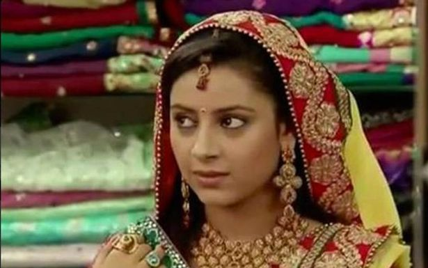 Bollywood-star-Pratyusha-Banerjee-kills-herself