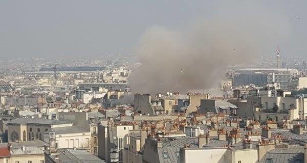 eksplozija-pariz