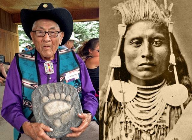 indijanski-poglavica