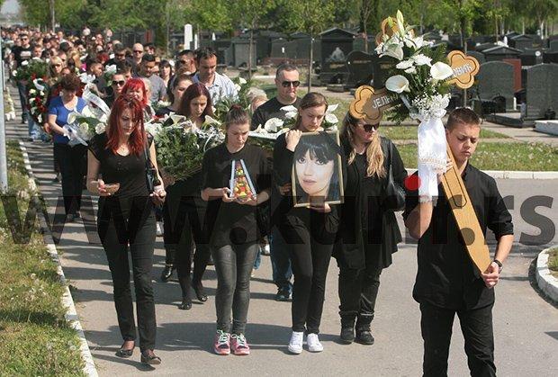 jelena-pogreb