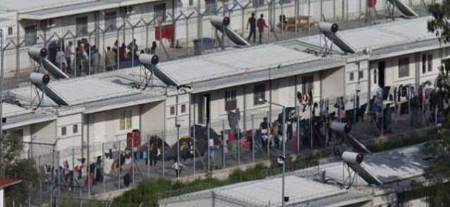 migranti-grcija-640x294