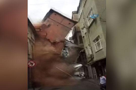 petkatnica-istanbul