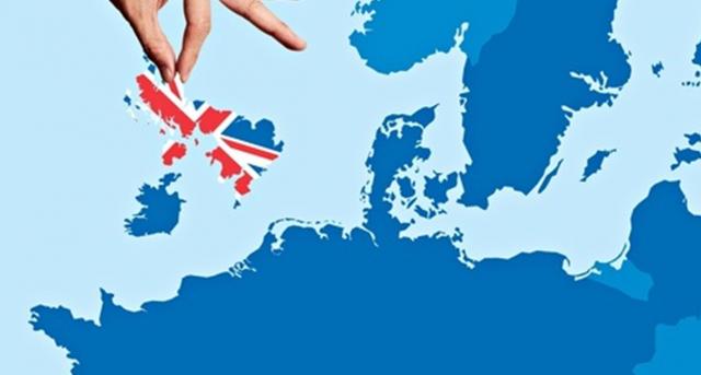 brexit-640x343