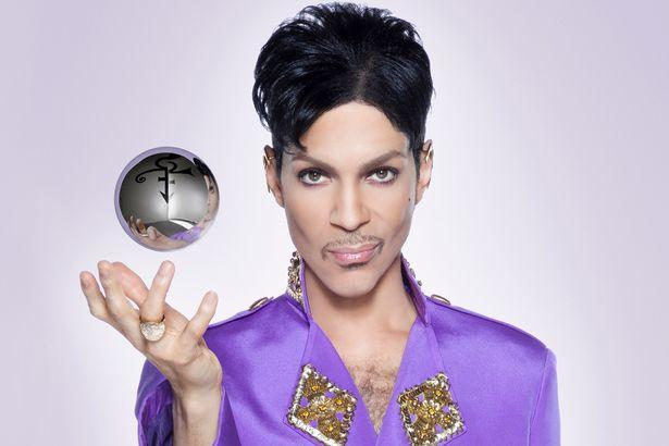 Prince(3)