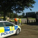 Англија: Се урна тобоган, 8 деца тешко повредени