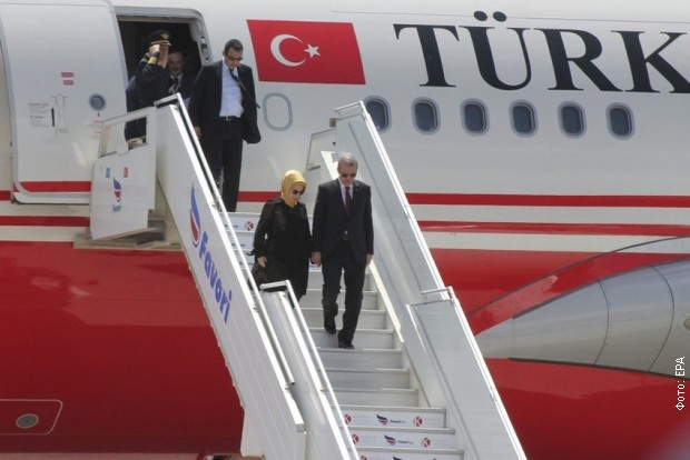 erdogan-avion