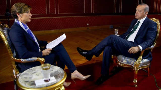 erdogan-intervju-cnn-640x360