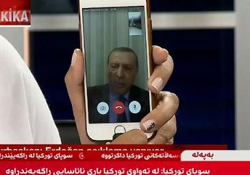 erdogan3333