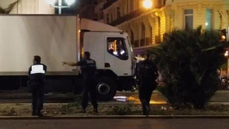 kamion-nica1