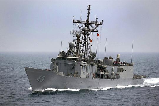 turcija-brodovi
