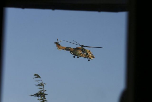 turski-helikopter-640x432