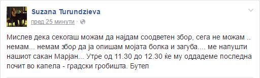 turundzieva-status