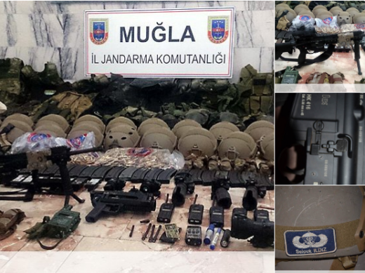 zaplena_turcija_vojska-520x389