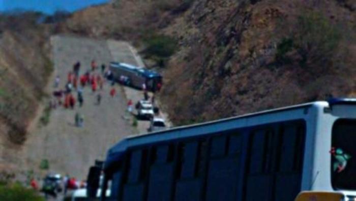 autobus-620x350uyk67i67i67i67-71266