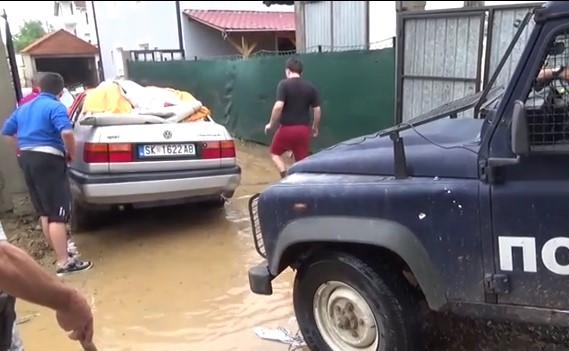 poplava policija 4