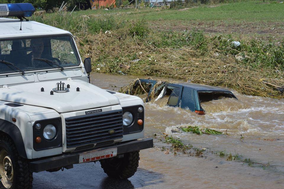 poplavi65