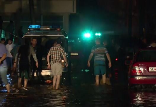 skopje poplava22