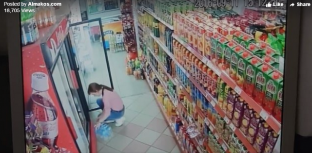413374-video-eve-kako-se-treseshe-vo-supermarket-vo-arachinovo-640x315