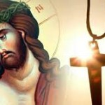Денеска е Крстовден: Тежок празник и строг пост!