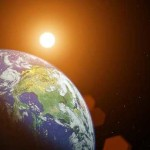Дупка на меѓународната Вселенска станица – космонаут ја затворил со прст