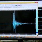 Земјотрес на Сицилија, има повредени лица