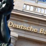 """""""Дојче Банка"""" на свој клиент му префрлиле 28 милијарди евра – по грешка!"""