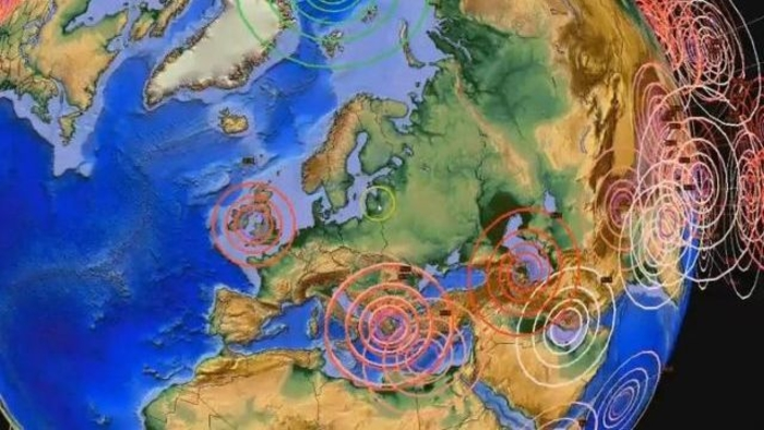 earthquake-earth-change-climate-76821