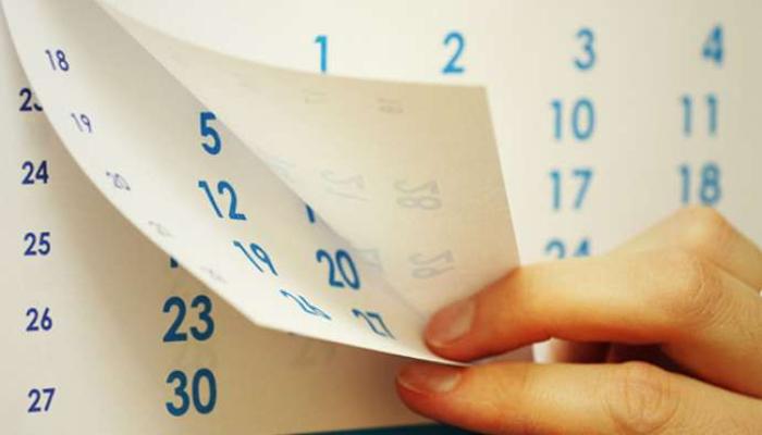 kalendar-nerabotni-denovi