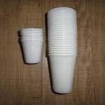 Нема веќе пластичен прибор – Европа донесе забрана за употреба на пластични тањири, цевчиња, чаши,шишиња…