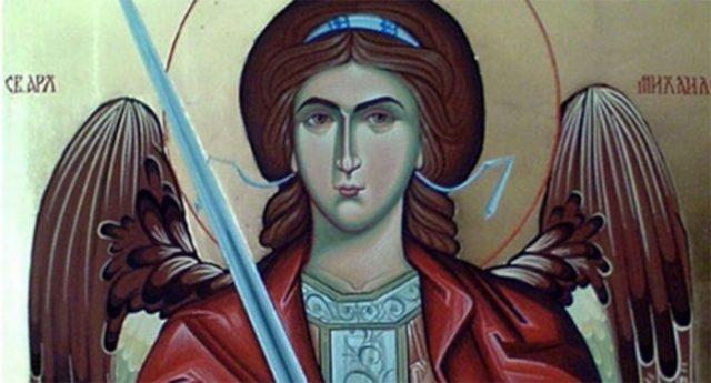 sv-arhangel-mihail-praznik-na-vojvodata-na-site-angeli-197913-23478-640x345