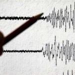 Силен земјотрес ја погоди Индонезија, прогласена вонредна состојба!!