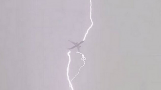 avion-grom