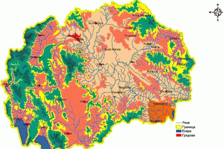 karta-mapa-makedonija