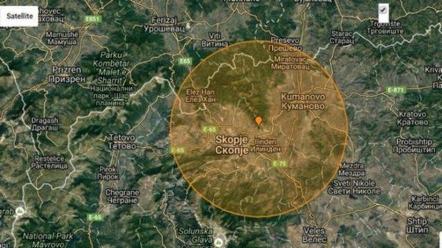 mapa-skopje-zemjotres
