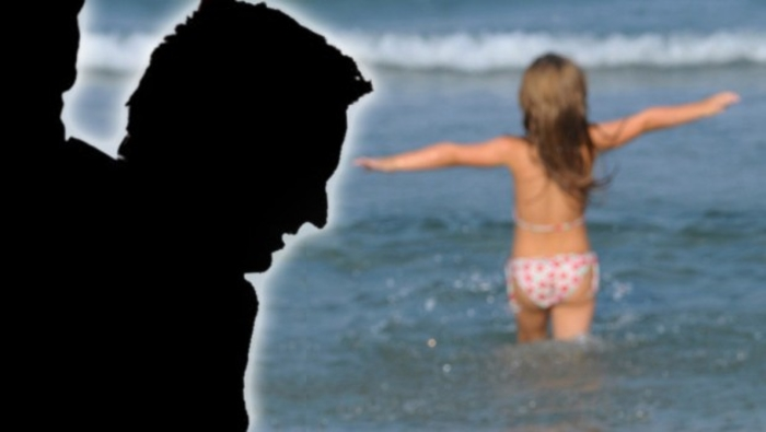 nasilje-pedofil-620x350-80837