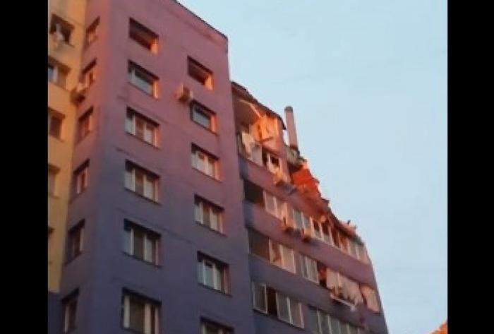 rusija-rjazanje-eksplozija-gas-stambena-zgrada-foto-printscreen-youtube-1477204158-1018303-83586