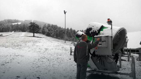sneg-1
