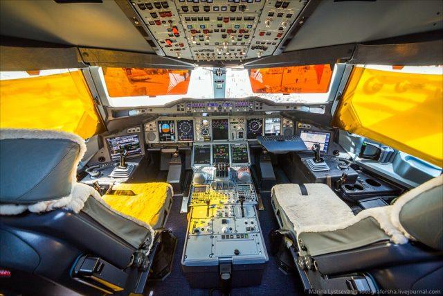 avion12-640x427