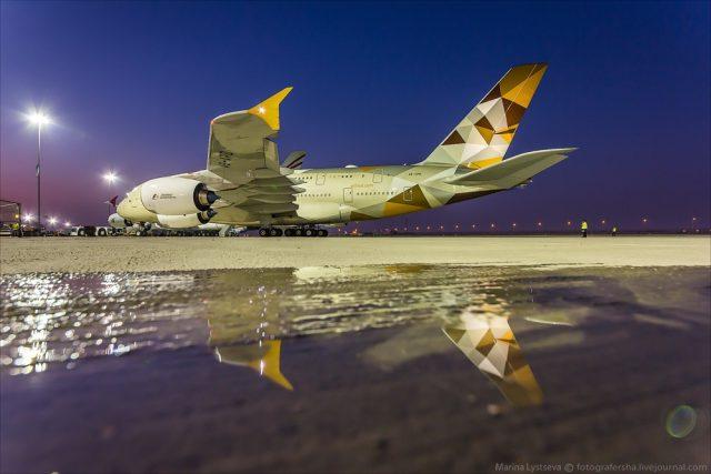 avion13-640x427