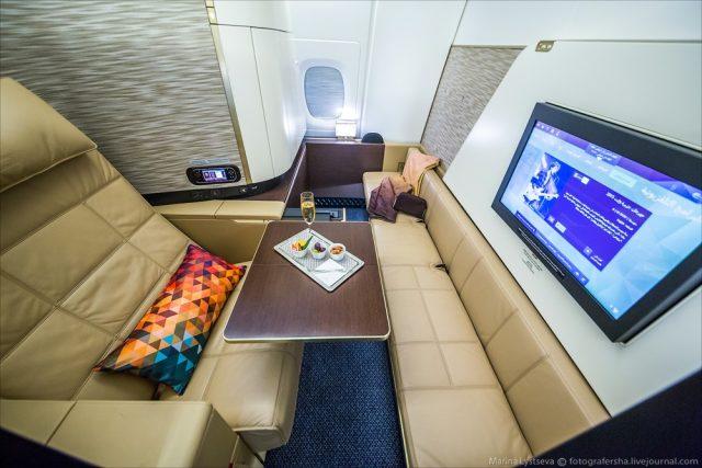 avion6-640x427