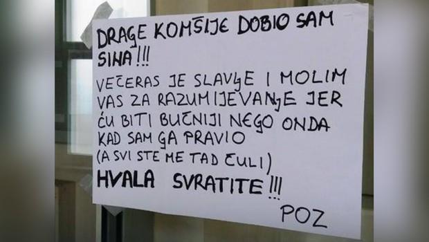 bosanec-1jpg