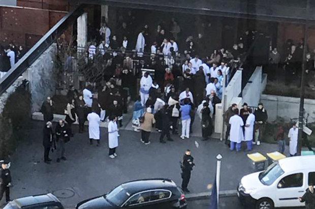 evakuacija-bolnica-pariz