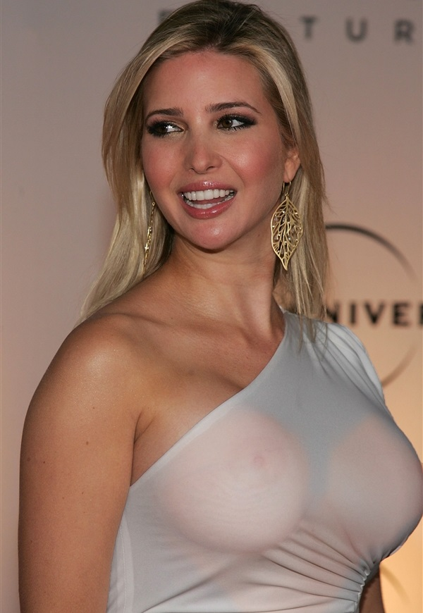 ivanka_trump_see_through_boobs