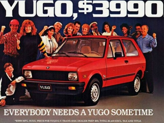 jugo1-640x480