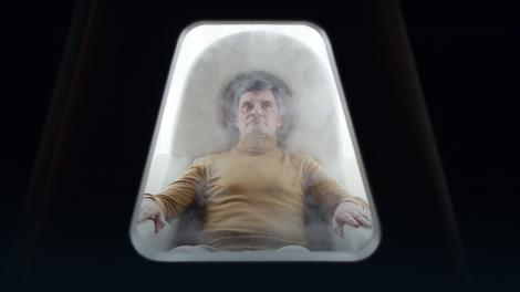 krio-zamrznuvanje-telo