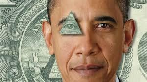 obama-iluminati