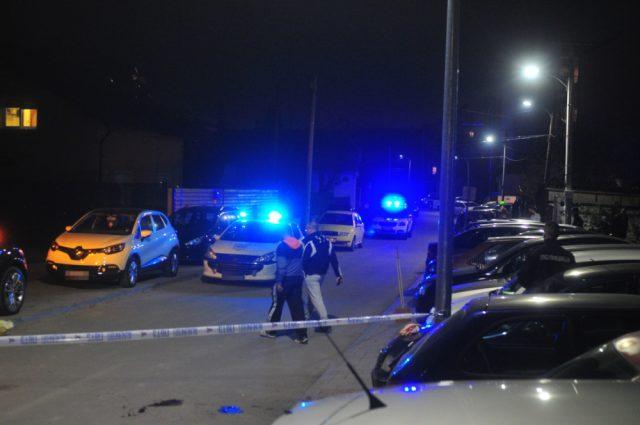 policija-srbija-novi-sad