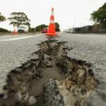 Калифорнија се тресе: Потреси има на секои 30 секунди